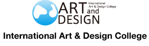 International Art & Design College